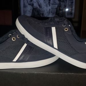 Nautica Youth Shoes